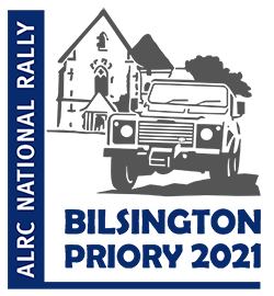 ALRC National Rally 2021 - Bilsington in Kent