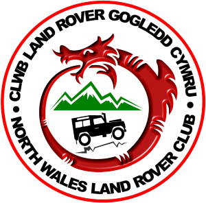 North Wales Land Rover Club