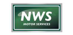 ALRC - NWS Motor Services, JLR engine specialist