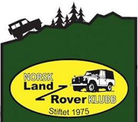 Norwegian Land Rover Club
