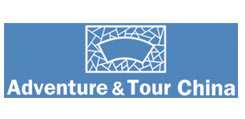ALRC - Adventure & Tour China
