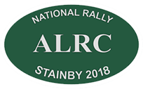 ALRC - Welcome to the ALRC - ALRC