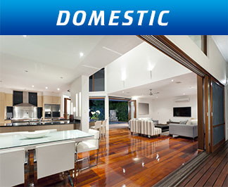Rowelec Domestic Electrical Services